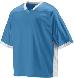 Augusta Sportswear Adult/Youth Thunder Jersey