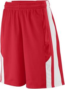 Augusta Sportswear Adult/Youth Thunder Short CO