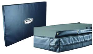Atec Pro or Varsity Backstop Baseball Pad