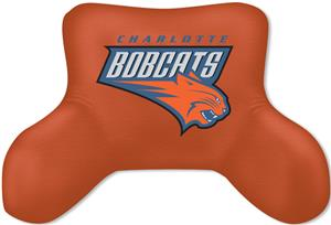 "Northwest NBA Charlotte Bobcats 20""x12"" Pillow"