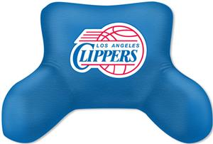 "Northwest NBA Los Angeles Clippers 20""x12"" Pillow"