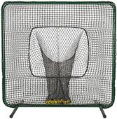 Atec Baseball Batting Practice Protective Screen