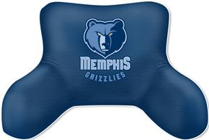 "Northwest NBA Memphis Grizzlies 20""x12"" Pillow"
