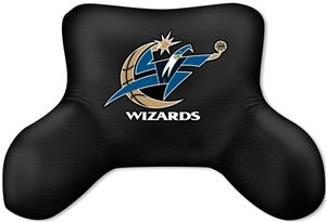 "Northwest NBA Washington Wizards 20""x12"" Pillow"