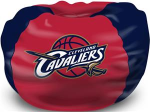 Northwest NBA Cleveland Cavaliers Bean Bag
