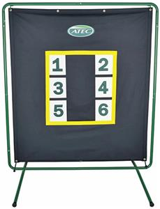 Atec Pro Pitchers Baseball Screens