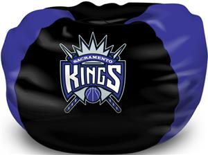 Northwest NBA Sacramento Kings Bean Bag