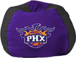 Northwest NBA Phoenix Suns Cotton Duck Bean Bag