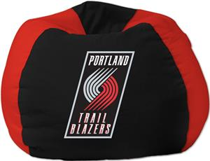 Northwest NBA Portland Trail Blazers Bean Bag