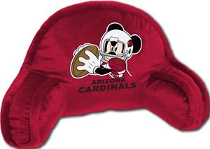 Northwest NFL Arizona Cardinals Mickey Pillows