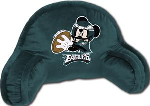 Northwest NFL Philadelphia Eagles Mickey Pillows