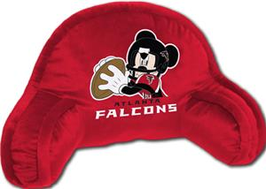 Northwest NFL Atlanta Falcons Mickey Pillows