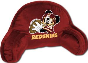Northwest NFL Washington Redskins Mickey Pillows
