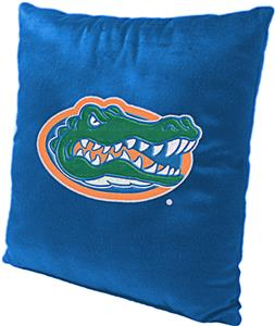 Northwest NCAA University of Florida Plush Pillow