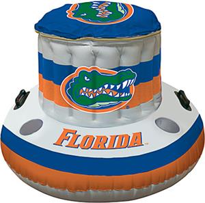 Northwest NCAA Univ. of Florida Inflatable Cooler