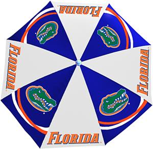 Northwest NCAA Univ. of Florida Beach Umbrella
