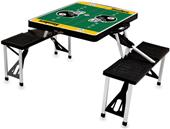 Picnic Time NFL Pittsburgh Steelers Picnic Table