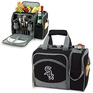 Picnic Time MLB Chicago White Sox Malibu Pack