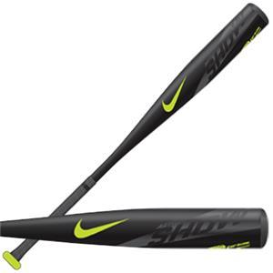 NIKE Aero Show III Baseball Bat (-3)