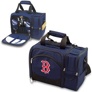 Picnic Time MLB Boston Red Sox Malibu Pack