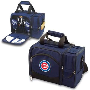 Picnic Time MLB Chicago Cubs Malibu Pack