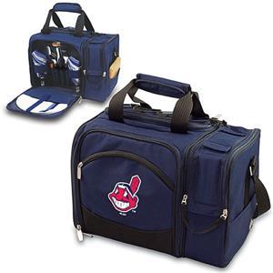 Picnic Time MLB Cleveland Indians Malibu Pack