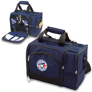 Picnic Time MLB Toronto Blue Jays Malibu Pack