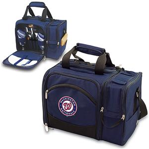 Picnic Time MLB Washington Nationals Malibu Pack
