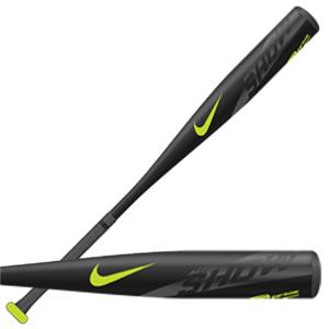 NIKE Aero Show III Youth Baseball Bat (-12.5)
