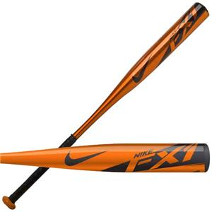 NIKE FX1 Youth Baseball Bat (-11.0)