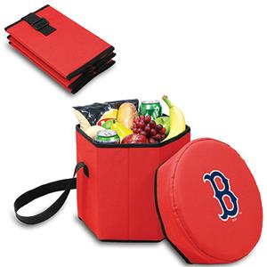 Picnic Time MLB Boston Red Sox Bongo Cooler