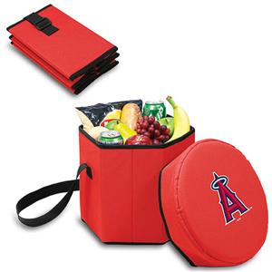 Picnic Time MLB Los Angeles Angels Bongo Cooler