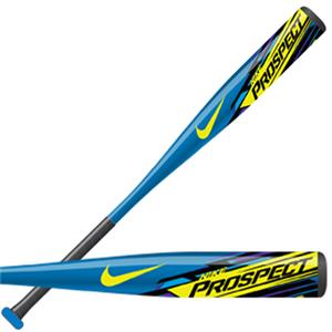 NIKE Prospect Tee Ball Bat (-10.5)