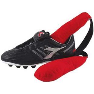 Soccer Shoe Dog - Shoe Deodorizer  DOG 425