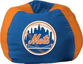 Northwest MLB New York Mets Bean Bags