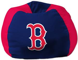 Northwest MLB Boston Red Sox Bean Bags