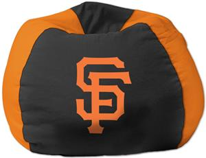 Northwest MLB San Francisco Giants Bean Bags