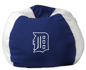 Northwest MLB Detroit Tigers Bean Bags