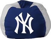 Northwest MLB New York Yankees Bean Bags