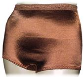 Women's Moderate Control Panty Briefs-Closeout
