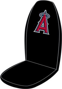 Northwest MLB LA Angels Car Seat Cover (each)