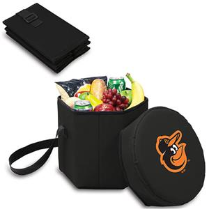 Picnic Time MLB Baltimore Orioles Bongo Cooler