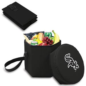 Picnic Time MLB Chicago White Sox Bongo Cooler