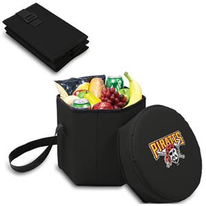 Picnic Time MLB Pittsburgh Pirates Bongo Cooler