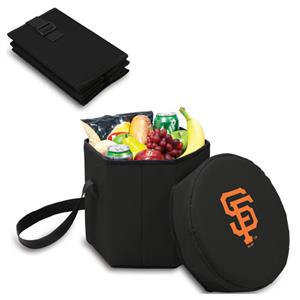 Picnic Time MLB San Francisco Giants Bongo Cooler