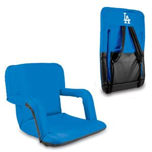 Picnic Time MLB Los Angeles Dodgers Ventura Seat