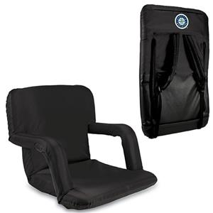 Picnic Time MLB Seattle Mariners Ventura Recliner