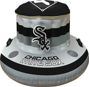 Northwest MLB Chicago White Sox Inflatable Coolers