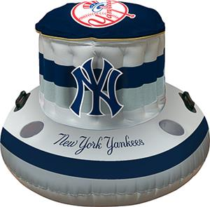 Northwest MLB New York Yankees Inflatable Coolers