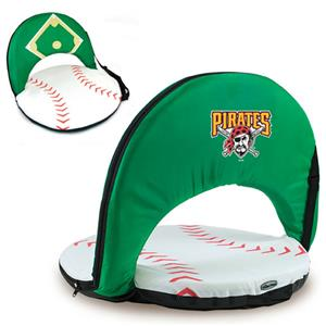 Picnic Time MLB Pittsburgh Pirates Oniva Seat